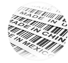 Import Export Courses Online - International Career Institute