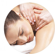 Massage Therapy Courses - International Career Institute