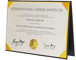 Fashion Stylist Courses Online International Career Institute